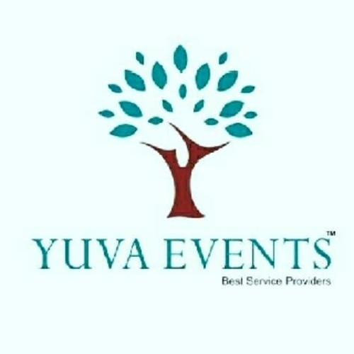 Yuva Events