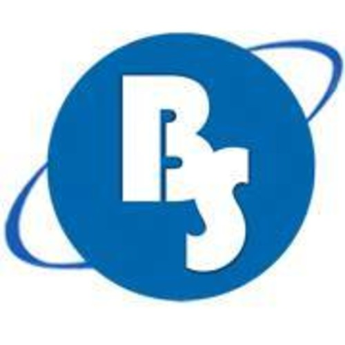 Bagwar Softwares Pvt Ltd