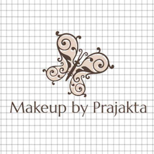 Makeup by Prajakta