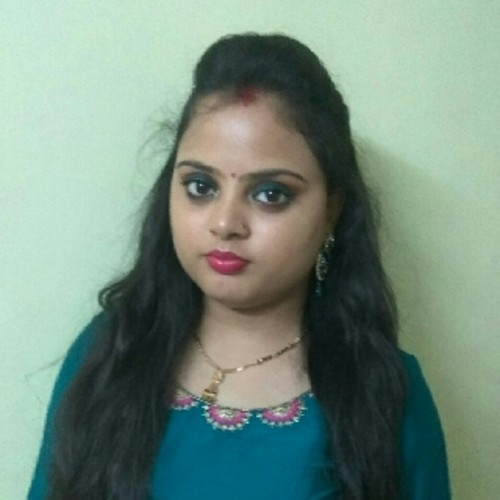 Dr. Kavita Singh
