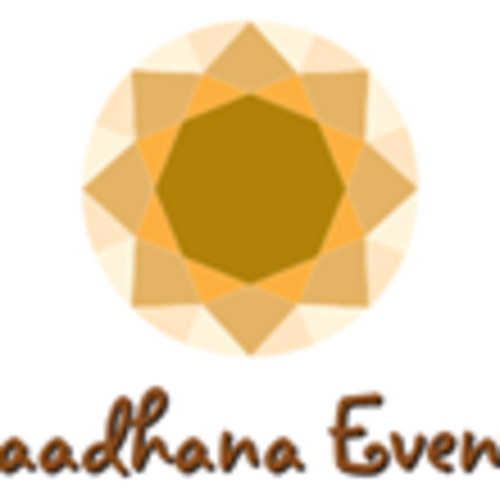 Saadhana Events