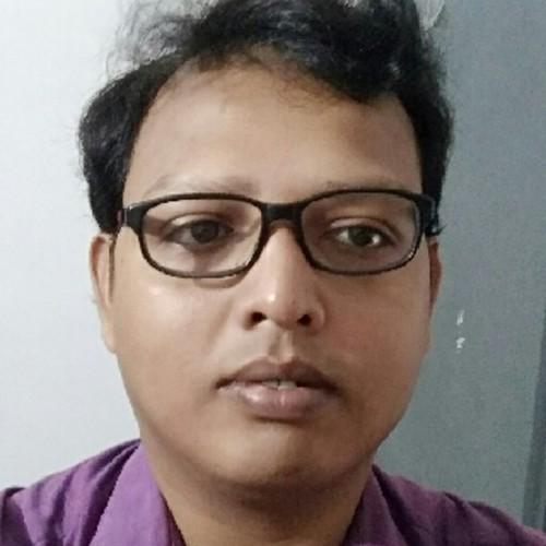 Avijit Bain