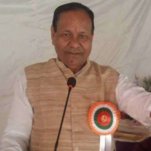Balaji Interior & Civil Contractors