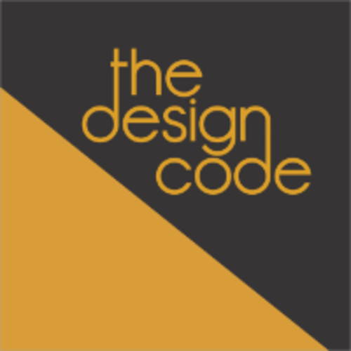 The Design Code
