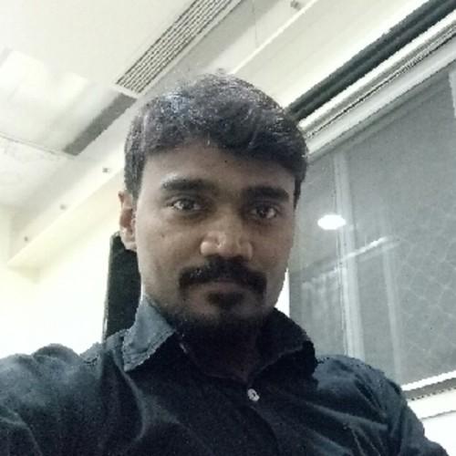 Dalu Prathap