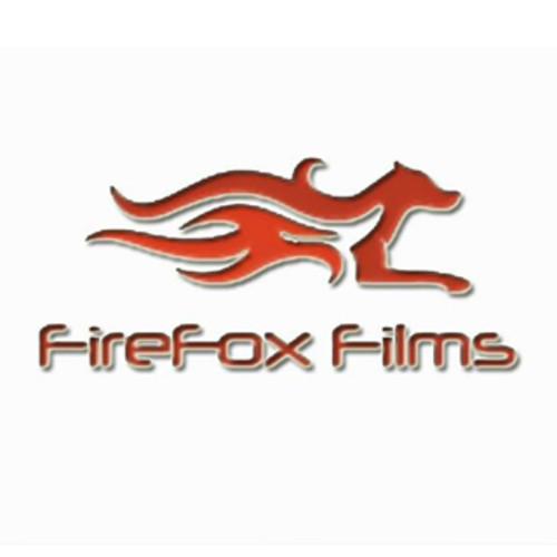 FireFox Films