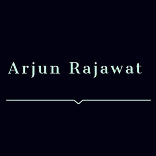 Arjun Rajawat