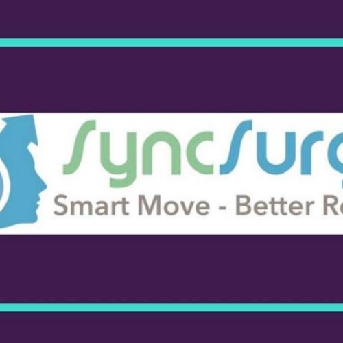 Sync Surge