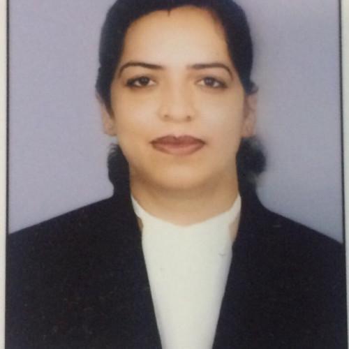 Rakhi Budhiraja