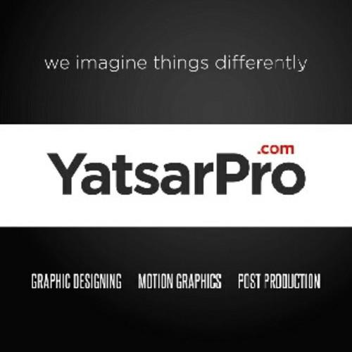 YatsarPro