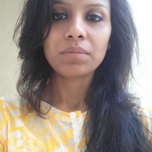 Jiggyasa Gupta