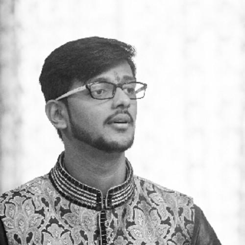 Rohit Malekar