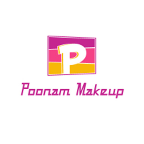 Poonam Vaidiya