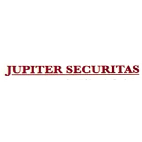 Jupitar Securitas