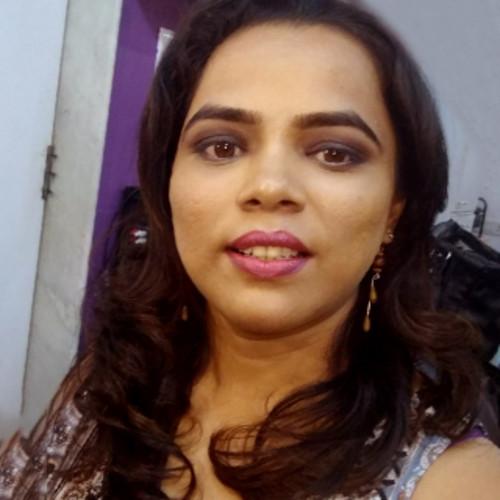 Pallavi Taware