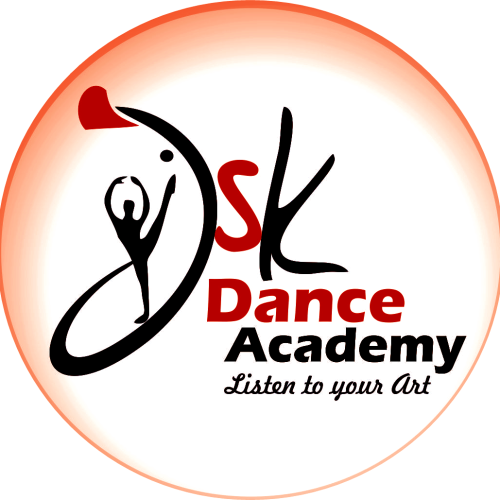 AND Dance Academy