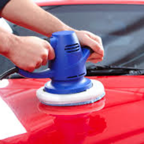 Sana Car Clean
