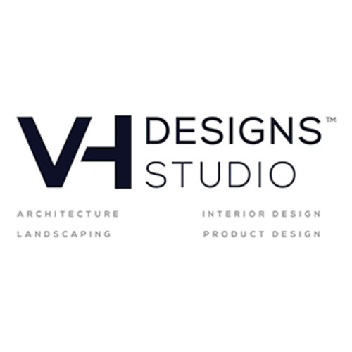 V H Designs Studio