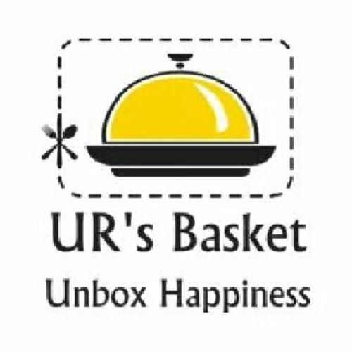 UR's Basket
