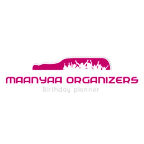 Maanyaa Organizers