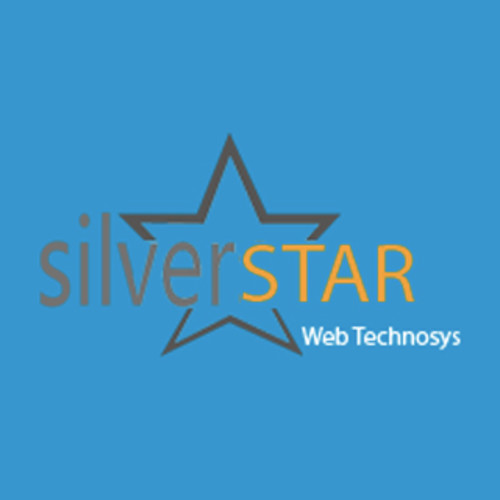 Silver StarWeb Technosys