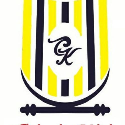Colonel's Kababz Tandoori Pvt Ltd