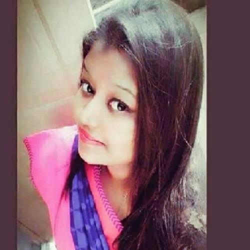 Srobona Das