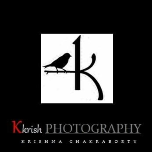 Krish Chakraborty