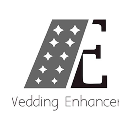 Wedding Enhancer