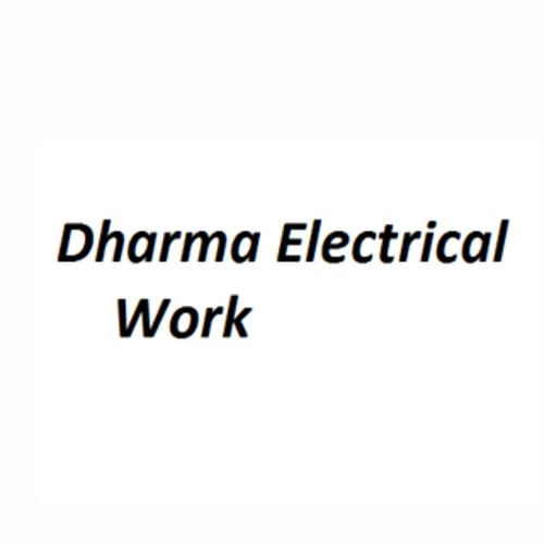 Dharma Electrical Work