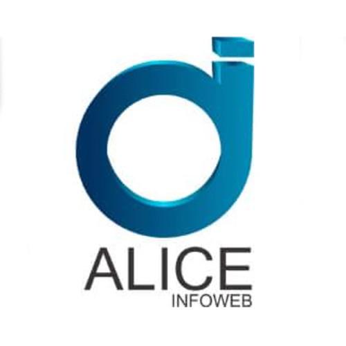 Alice Infoweb Private Limited