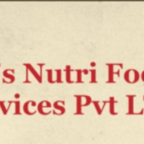 KQ's Nutri Foods & Facilities Services Pvt Ltd