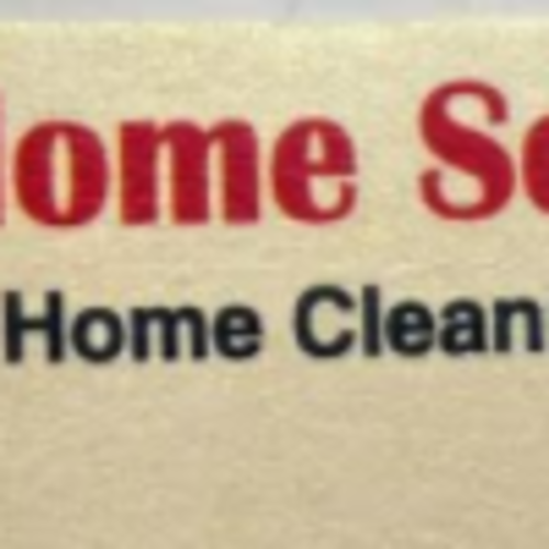 Quick home solutions