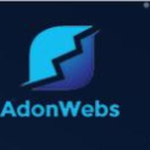 Adon Webs