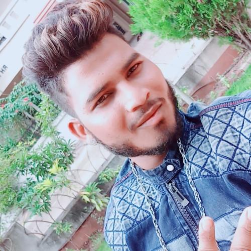 Javid Shaikh Hair Studio