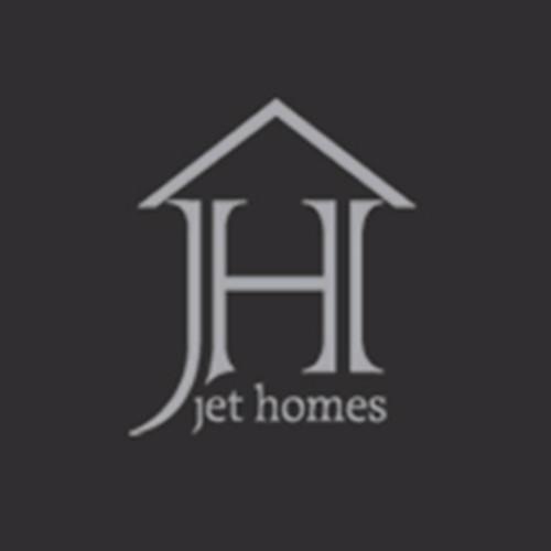 Jet Homes Pvt. Ltd.