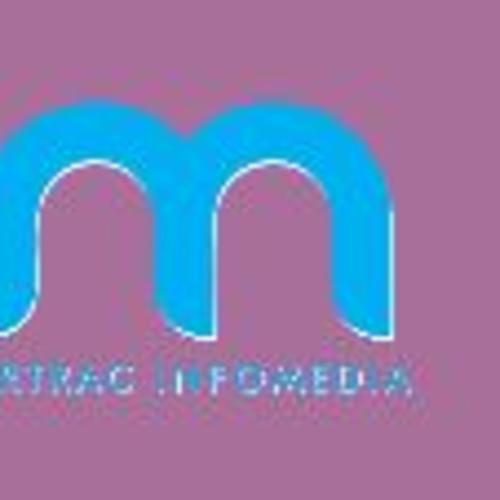 Powertrac Infomedia