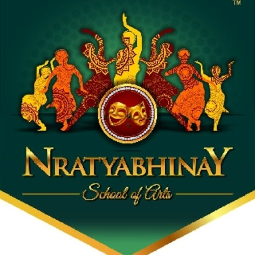 Nratyabhinay School Of Arts
