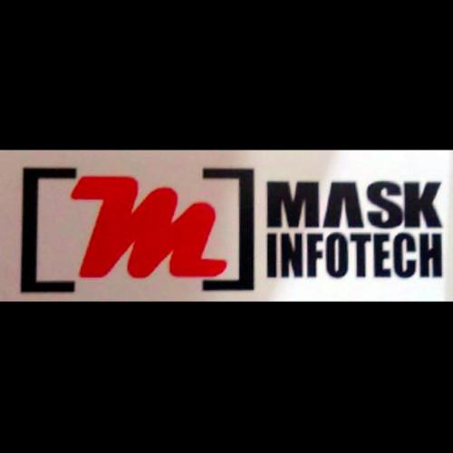 Mask Infotech