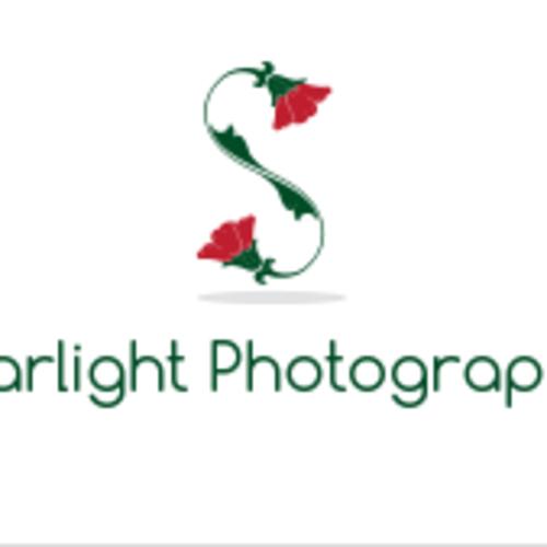 Starlight Photography
