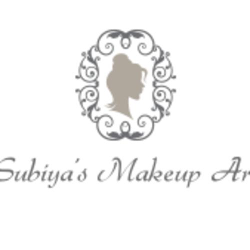 Subiya's Makeup Art