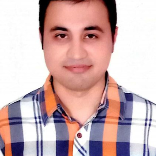 Mohammad Safi Farooqi