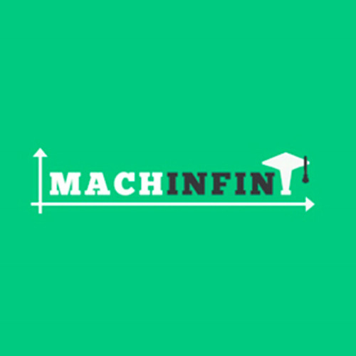 MachInfini Designs