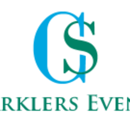 Sparklers Events