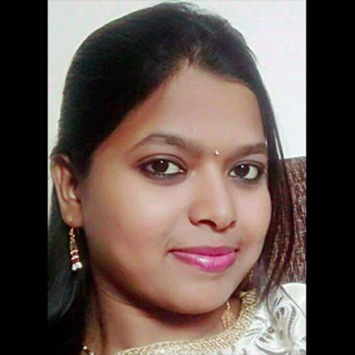 Meena Venkata Reddy