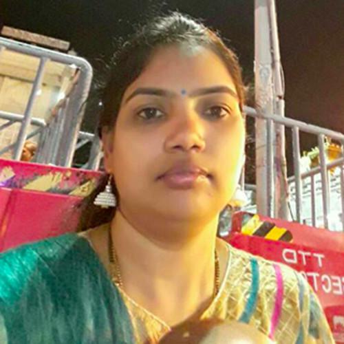 Prasanna Laxmi