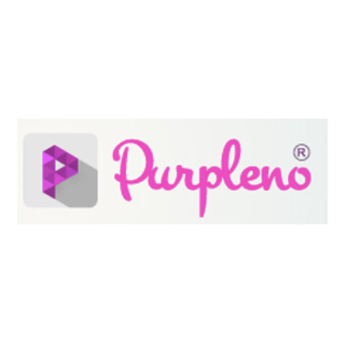 Purpleno Incorporation