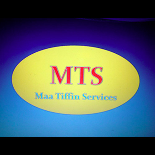 Maa Tiffin Services