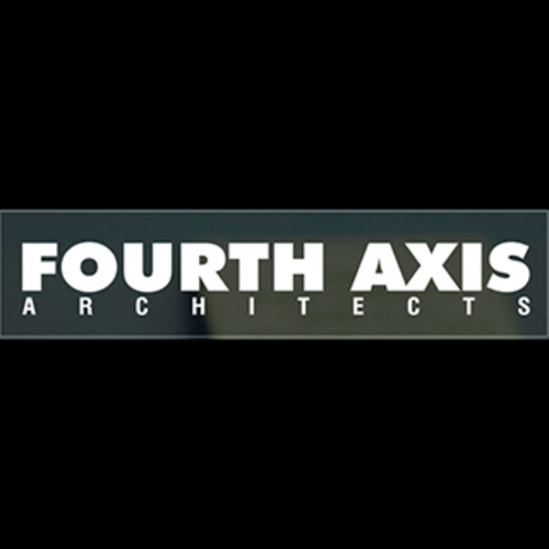 Fourth Axis Architects