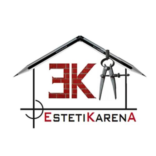Estetik Arena